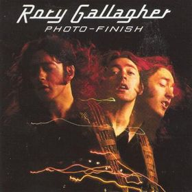 Photo-Finish_-_Rory_Gallagher.jpg