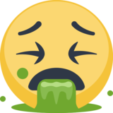 face-with-open-mouth-vomiting_1f92e.png
