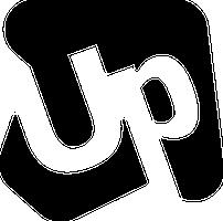 UP_Logo.png