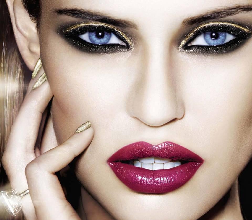 Bianca-Balti-Fashion-Designers-India-5.jpg