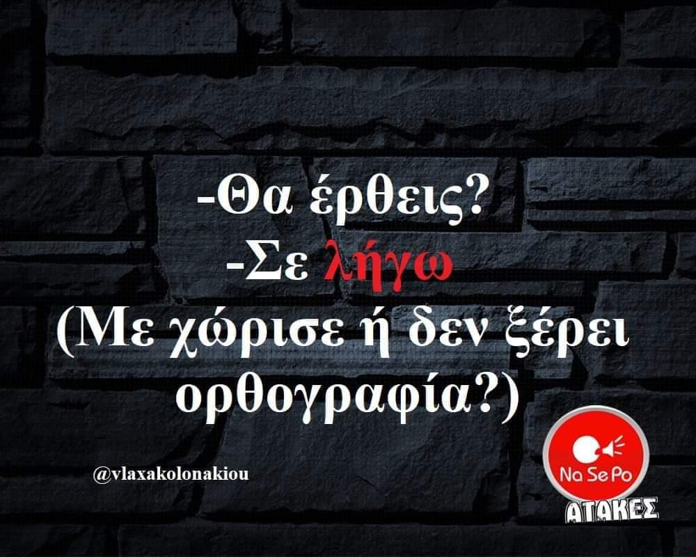 FB_IMG_1550682573437.jpg