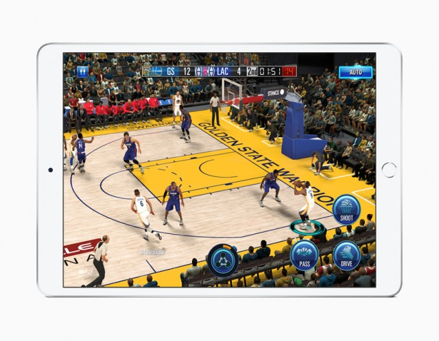 New-iPad-Air-nba2k-640x497.jpg