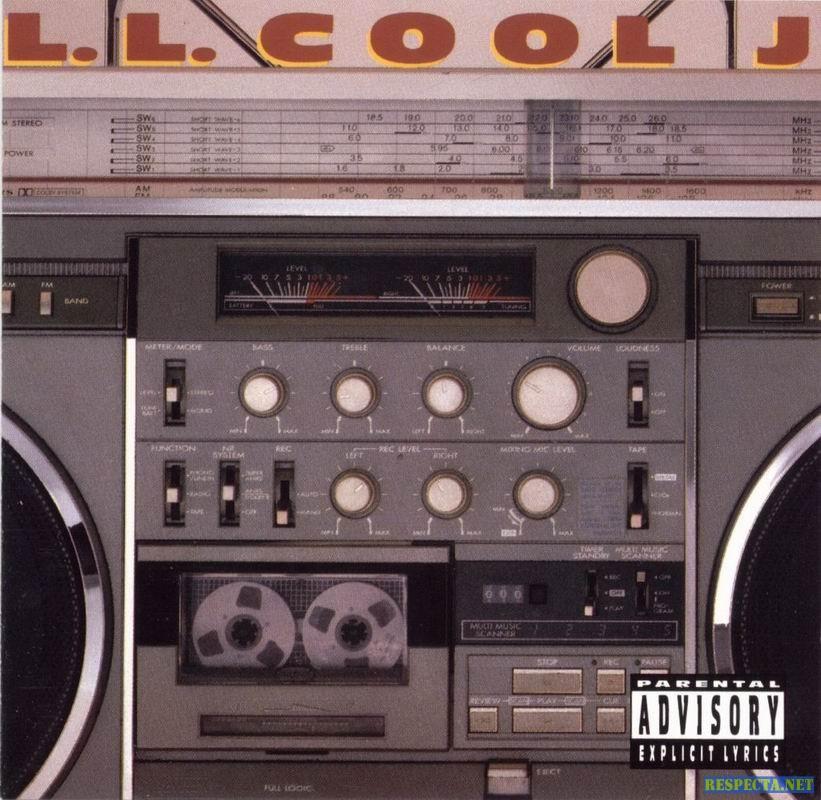 LL_Cool_J_Radio_Album_Cover_Boombox_JVC_RC_M90jpg.jpg