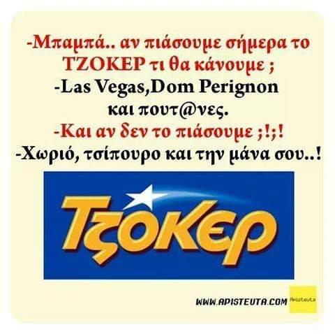FB_IMG_1554726719752.jpg