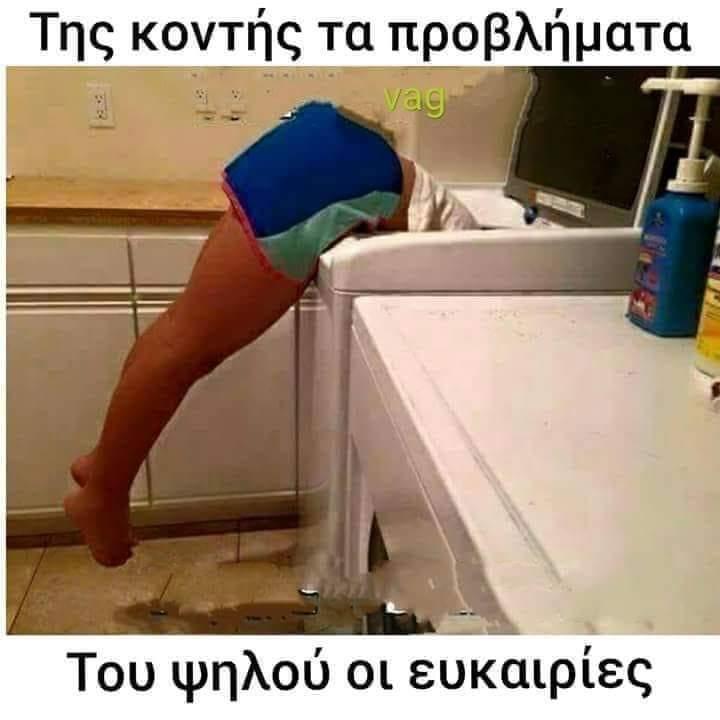 FB_IMG_1554726703440.jpg