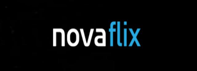 000-novaflix-51.png