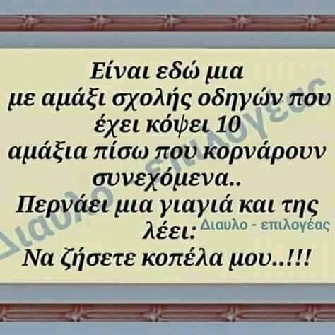 FB_IMG_1555344425648.jpg