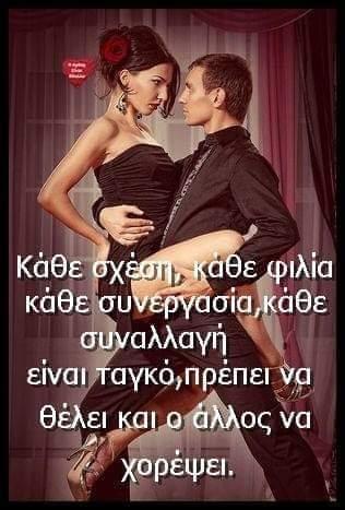 FB_IMG_1555706469127.jpg