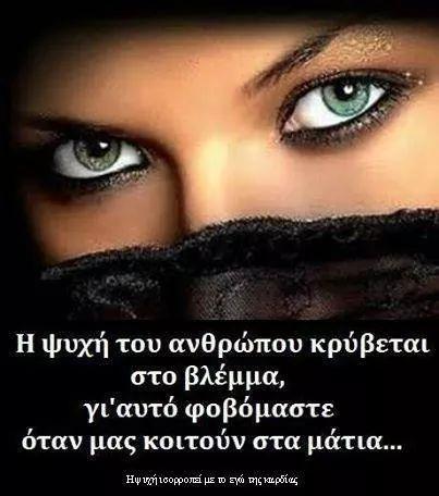 FB_IMG_1556536810932.jpg