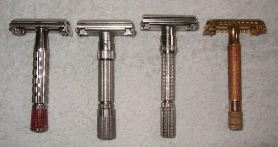 four_razors.jpg