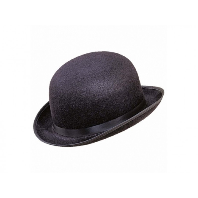 -kapelo sarlot eshop4all-800x800.jpg