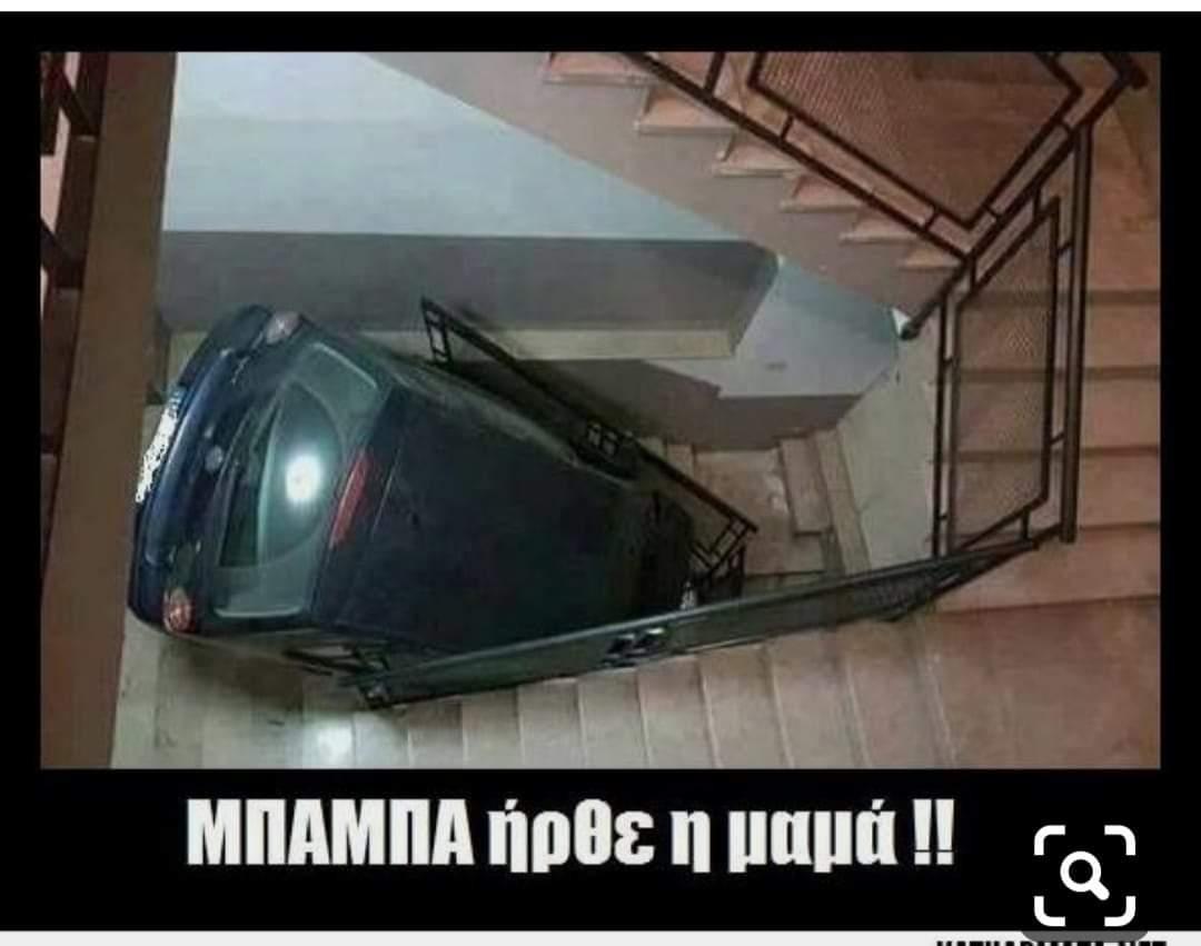 FB_IMG_1557865994749.jpg