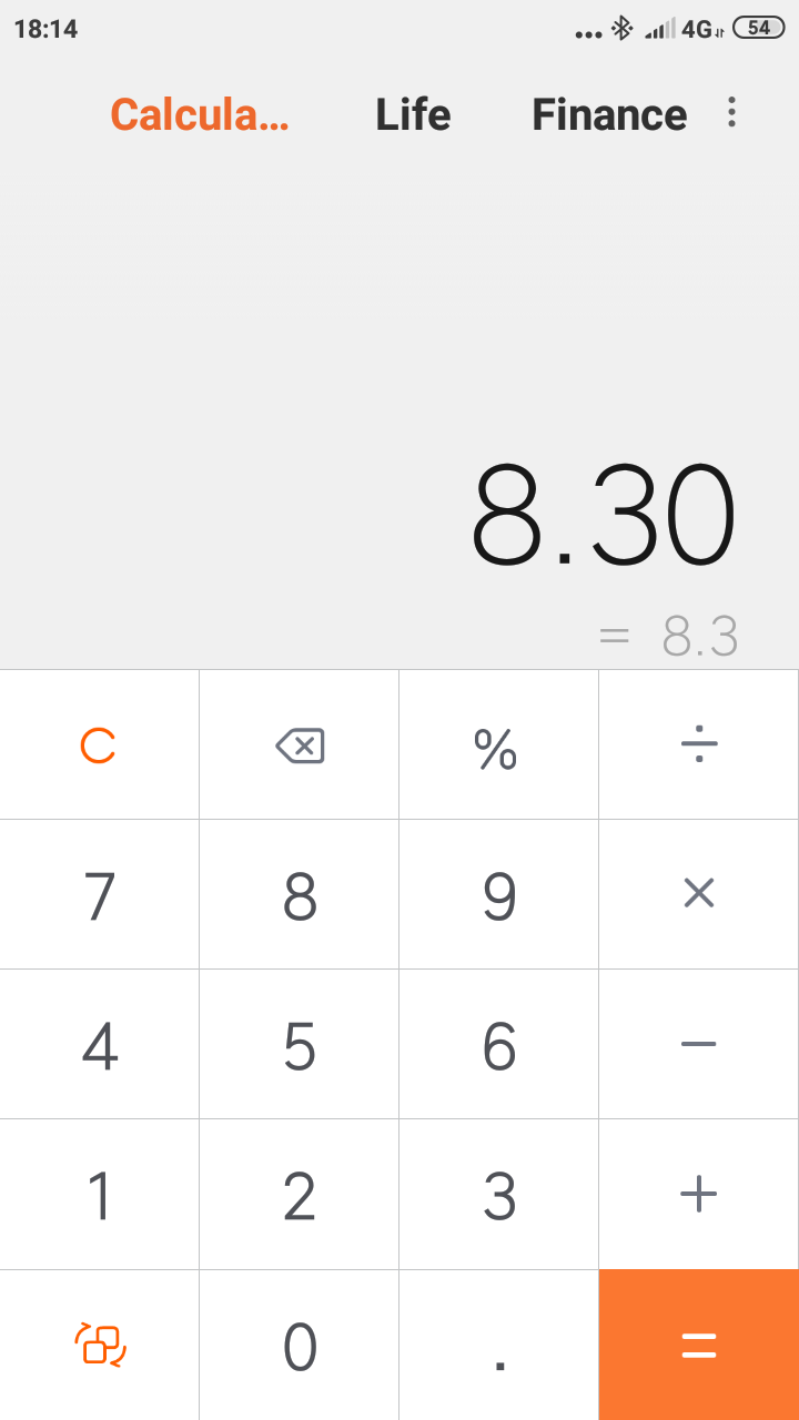 Screenshot_2019-05-17-18-14-03-117_com.miui.calculator.png
