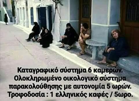 FB_IMG_1557842105579.jpg