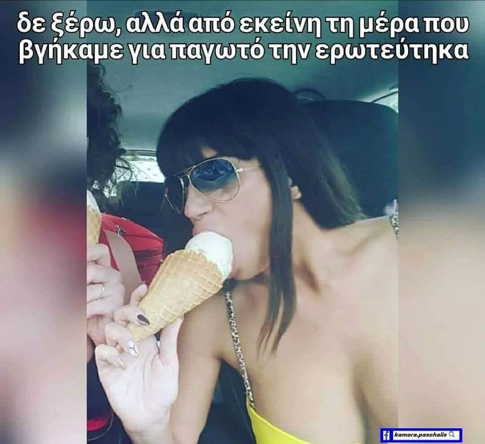 FB_IMG_1558276212765.jpg