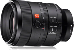 Sony-FE-100mm-F2.8-STF-GM-OSS.jpg.png