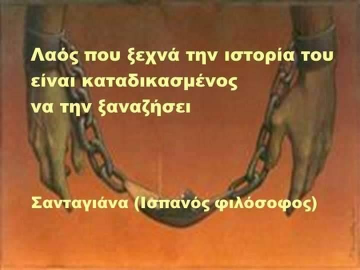 FB_IMG_1559054266389.jpg