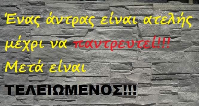 FB_IMG_1559938050141.jpg