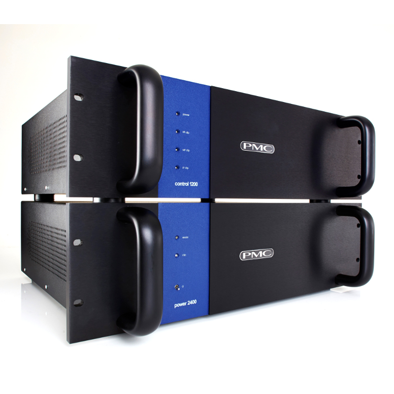 PMC 2400-1200 Amp front 3-4 wacky-1.jpg