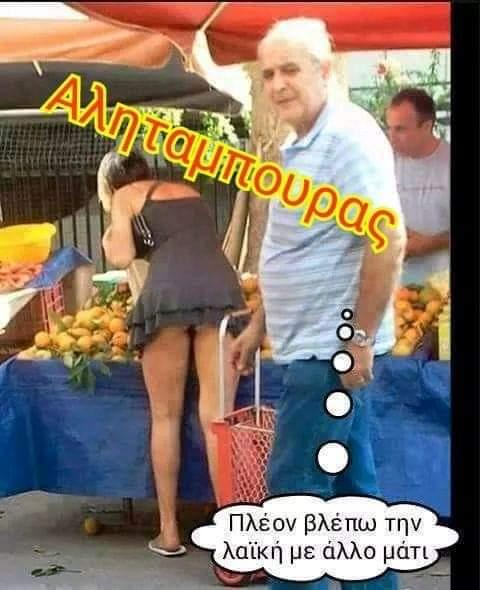 FB_IMG_1557245100088.jpg