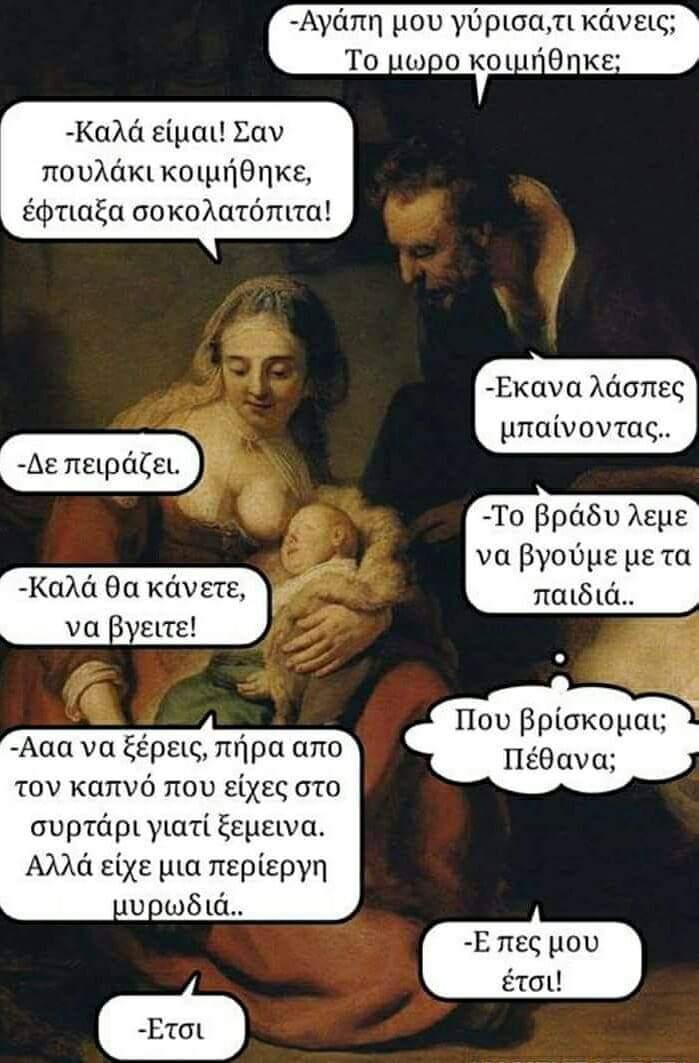 FB_IMG_1558647003876.jpg