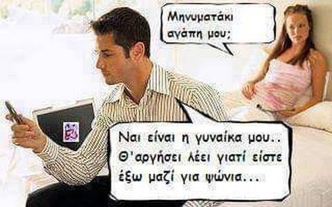 FB_IMG_1558482580034.jpg