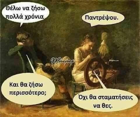 FB_IMG_1556140114645.jpg