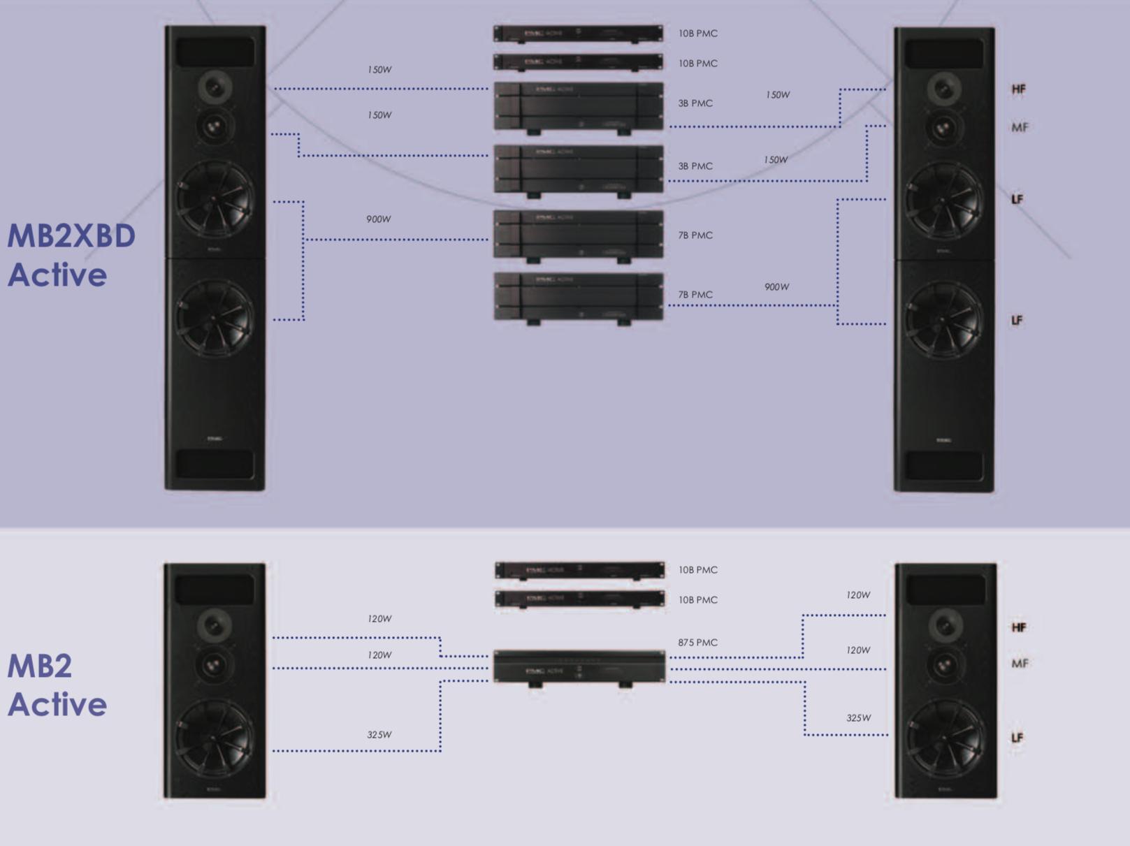 DD7CED6A-5FF4-45B3-AC58-9807079A5DEF.jpeg