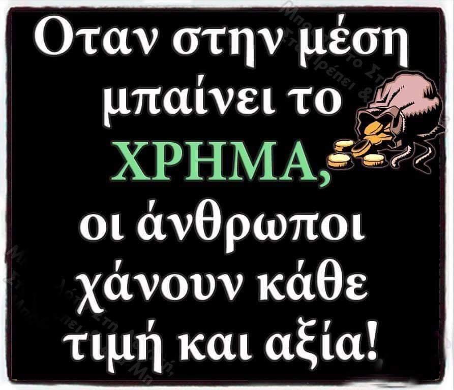 FB_IMG_1560000119473.jpg