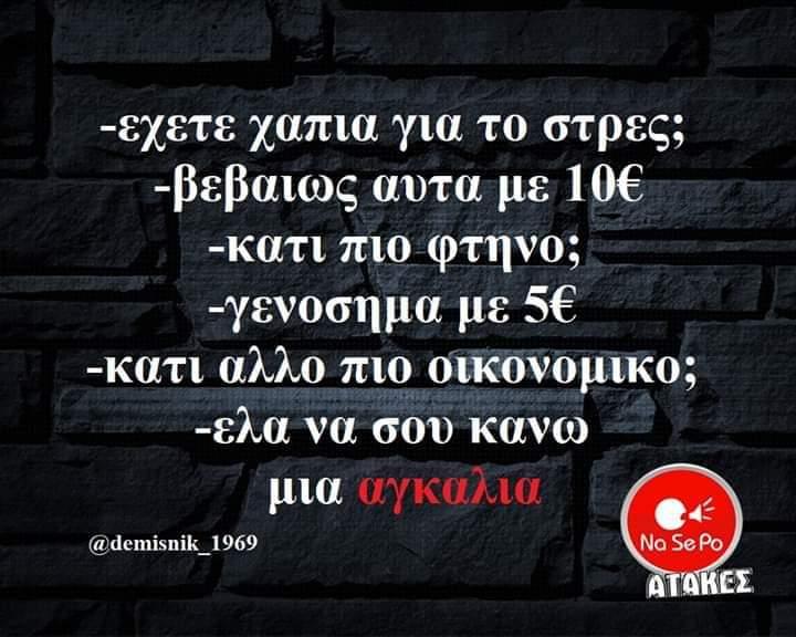 FB_IMG_1559832908932.jpg