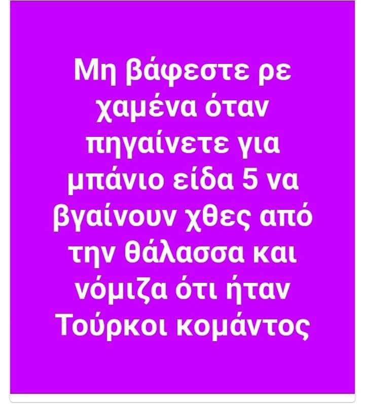 FB_IMG_1559664018712.jpg