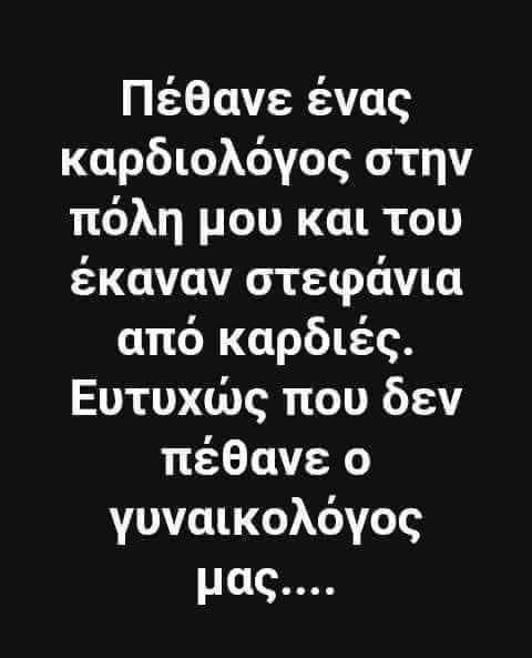 FB_IMG_1558903998160.jpg
