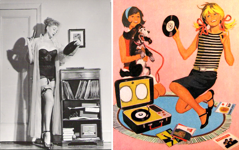 vintage-ladies-and-records-24.jpg