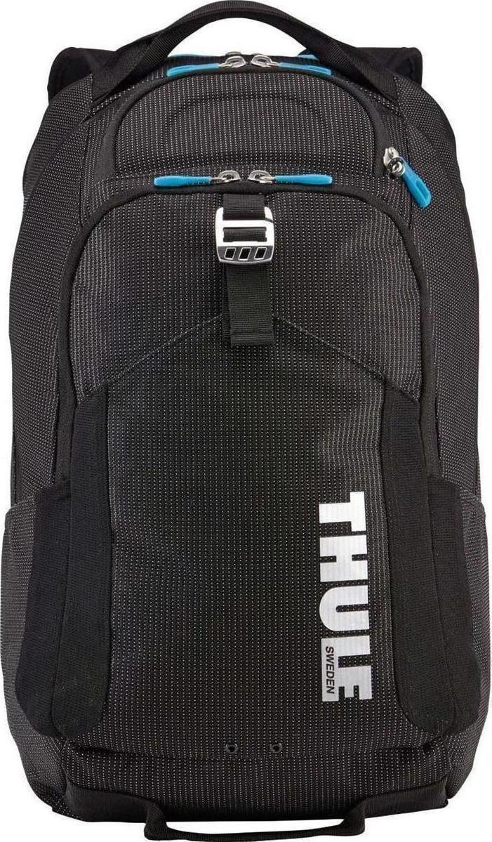 20180105172907_thule_crossover_backpack_32l_17.jpeg