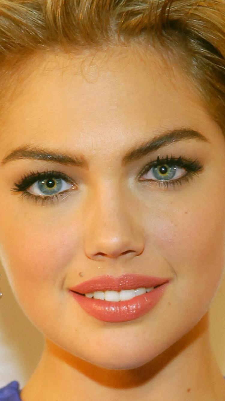 most-beautiful-women-world.jpg