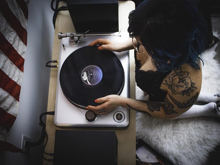 tattoo-music-record-woman.jpg
