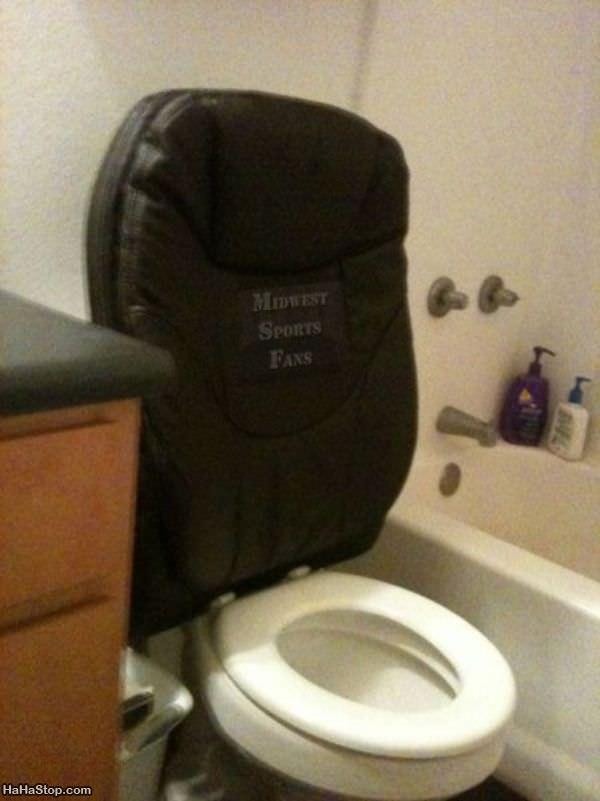 Comfy_Toilet.jpg