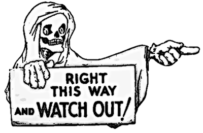 this_way_watch_out.png
