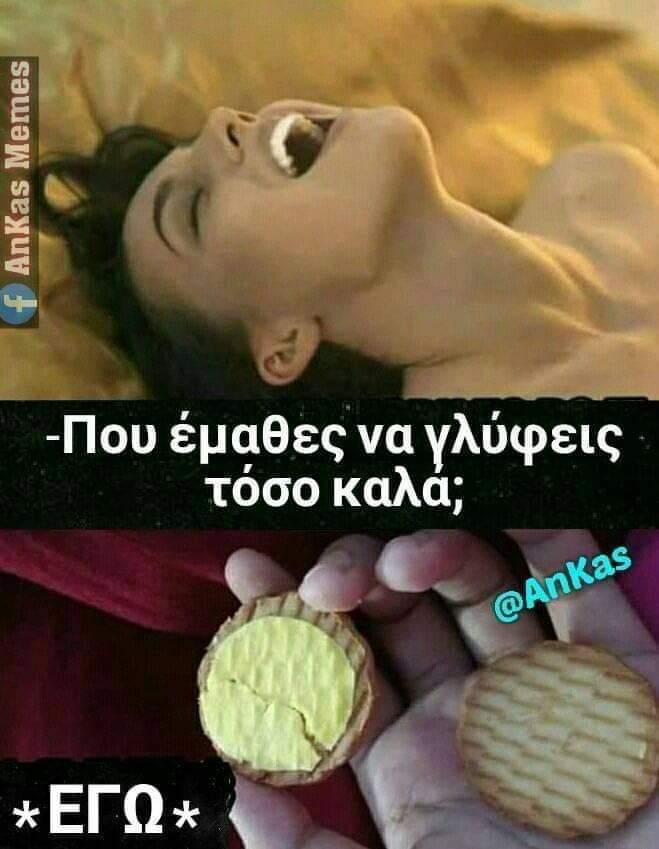 FB_IMG_1560698944477.jpg