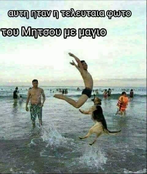 FB_IMG_1560545342364.jpg