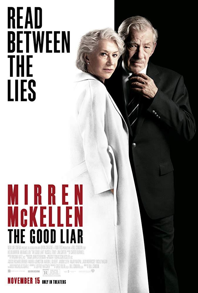 the good liar.jpg