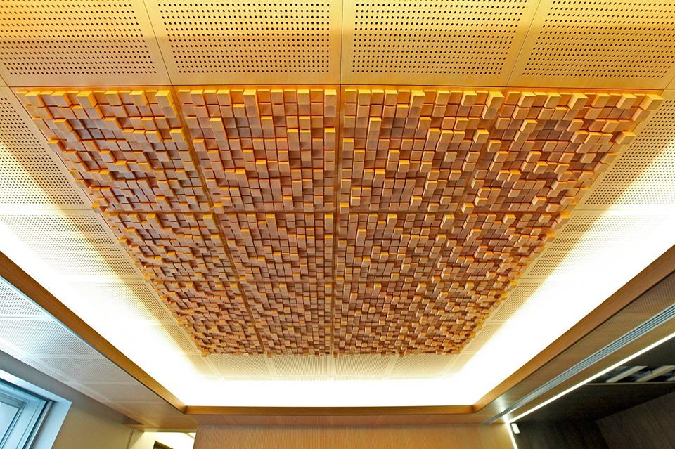 tavani.jpg
