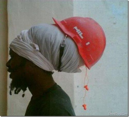 safety-first.jpg