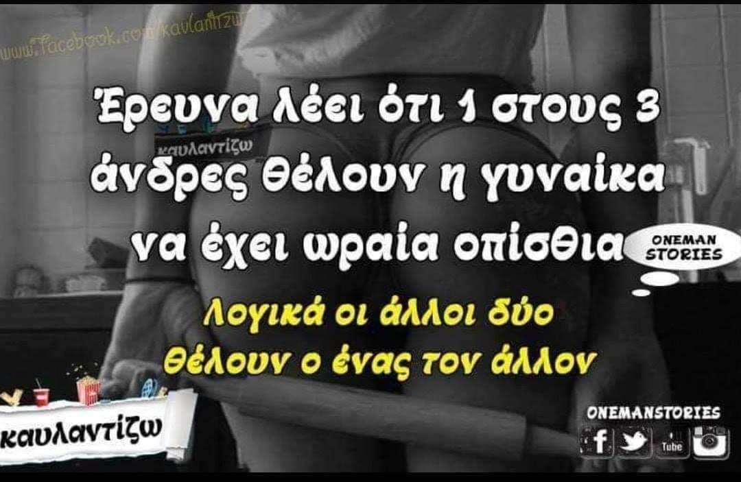 FB_IMG_1562098578053.jpg