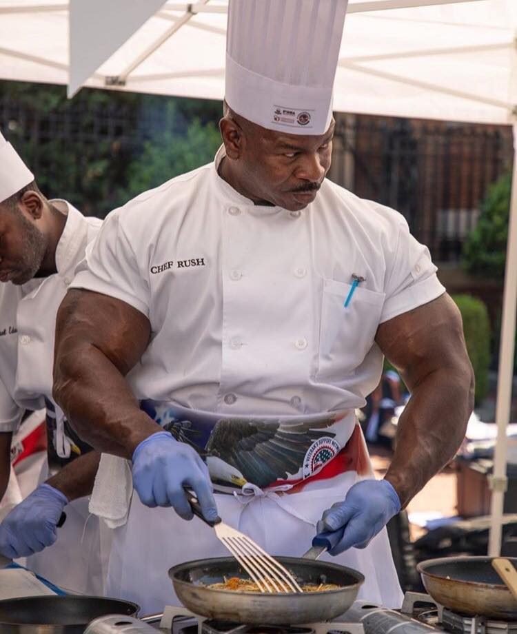 WH chef.jpg