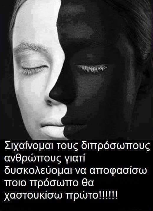 FB_IMG_1562606026767.jpg