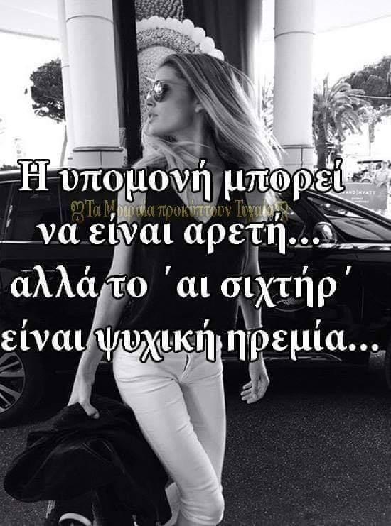 FB_IMG_1560699685099.jpg