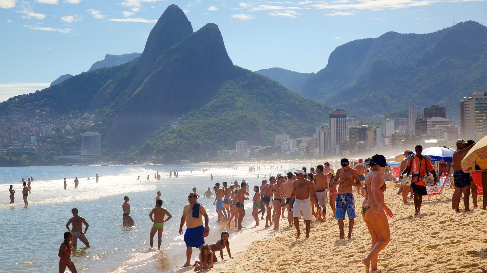 64351-Ipanema-Beach.jpg