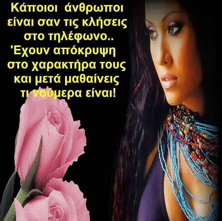 FB_IMG_1557866290891.jpg