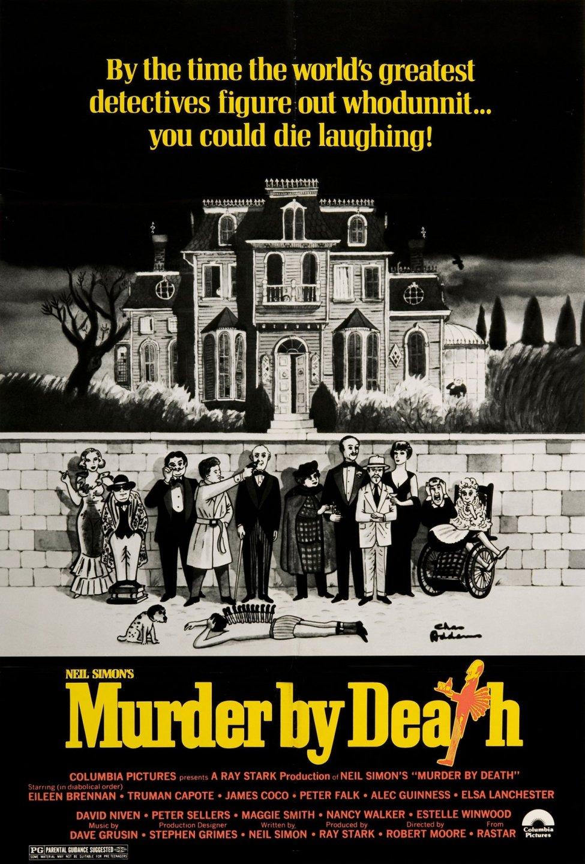 Murder by Death.jpg